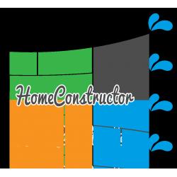 HomeConstructor