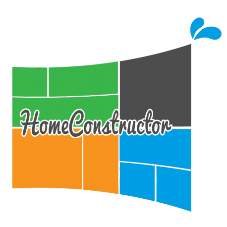 HomeConstructor