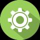 Installation du module + intégration (2h max)